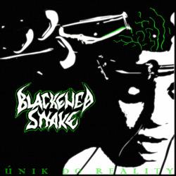 Profilový obrázek Blackened Snake