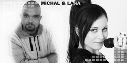 Profilový obrázek Michal & Lana