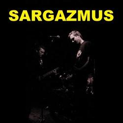 Profilový obrázek Sargazmus