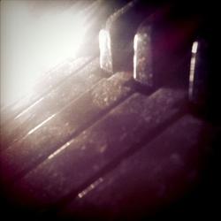 Profilový obrázek Cabinette
