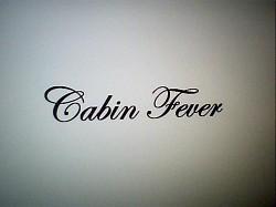 Profilový obrázek Cabin Fever