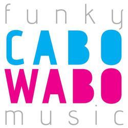 Profilový obrázek Cabo Wabo