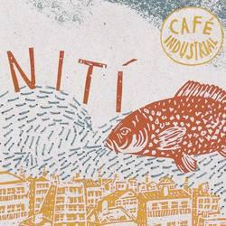 Profilový obrázek Café Industrial