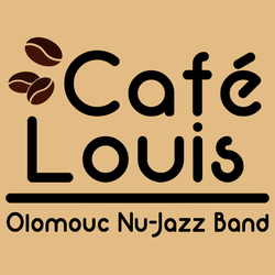 Profilový obrázek Café Louis