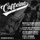 Profilový obrázek Caffeine