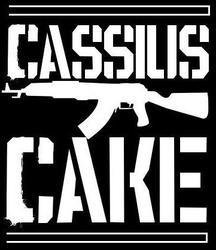 Profilový obrázek Cassius Cake