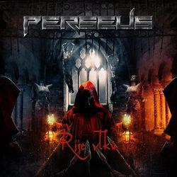 Profilový obrázek Perseus