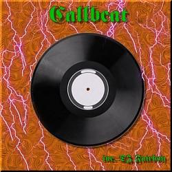 Profilový obrázek CallBeat