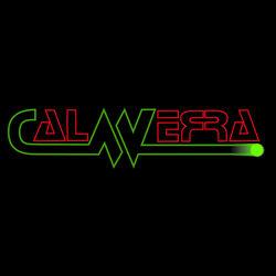 Profilový obrázek Calwerra