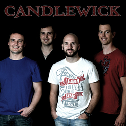 Profilový obrázek Candlewick