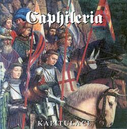 Profilový obrázek Caphileria