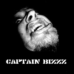 Profilový obrázek Captain Bizzz