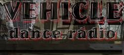 Profilový obrázek VEHICLE dance rádio