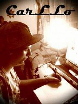 Profilový obrázek Carllo Textar