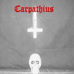 Profilový obrázek Carpathius