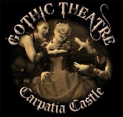 Profilový obrázek Carpatia Castle