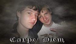 Profilový obrázek Carpe Diem cz