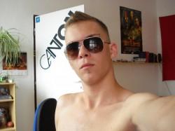 Profilový obrázek carughi