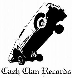 Profilový obrázek Cash Clan Records