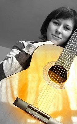 Profilový obrázek Caterina Montanara
