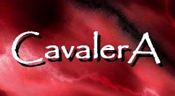 Profilový obrázek CavalerA
