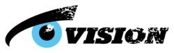 Profilový obrázek The Vision