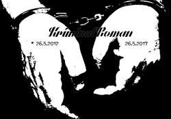 Profilový obrázek KriminalRoman