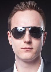 Profilový obrázek Dj Richië