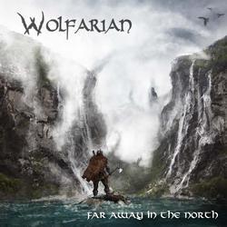 Profilový obrázek Wolfarian