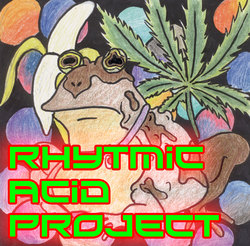 Profilový obrázek Rhytmic Acid Project