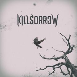 Profilový obrázek Killsorrow