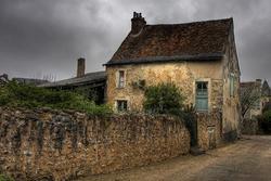 Profilový obrázek Village