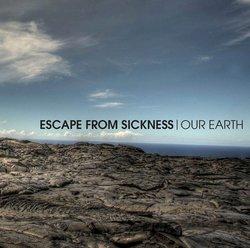 Profilový obrázek Escape From Sickness
