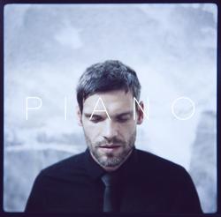 Profilový obrázek Piano