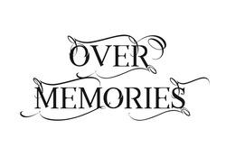 Profilový obrázek Over memories