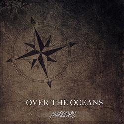 Profilový obrázek Over the Oceans