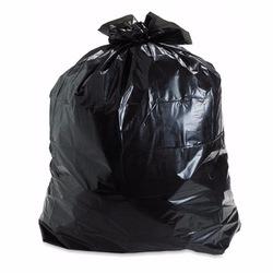 Profilový obrázek Trash Bag