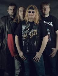 Profilový obrázek S.A.P.rock