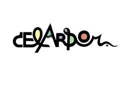 Profilový obrázek Celardor