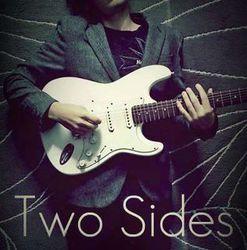 Profilový obrázek Two Sides