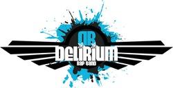 Profilový obrázek TheDelirium