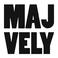 Profilový obrázek Majvely