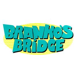 Profilový obrázek Branko's Bridge