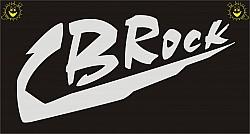 Profilový obrázek CB Rock