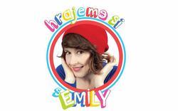 Profilový obrázek Hrajeme si s Emily
