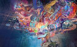 Profilový obrázek Psychedelic Express