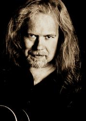 Profilový obrázek Tomáš Berka