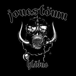Profilový obrázek Jonestöwn