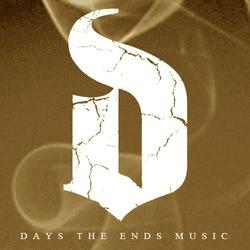 Profilový obrázek Days The Ends