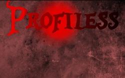 Profilový obrázek Profiless